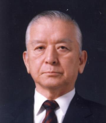 장경환 전 포스코경영연구소 회장