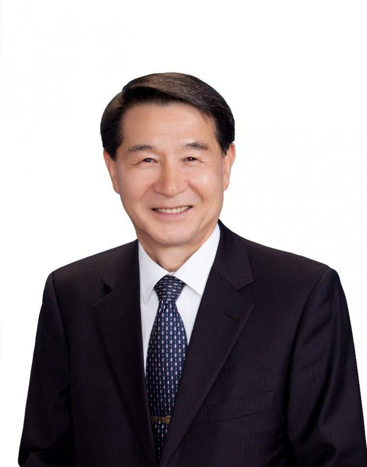 김상국 광진구 시설관리공단 신임 이사장 취임