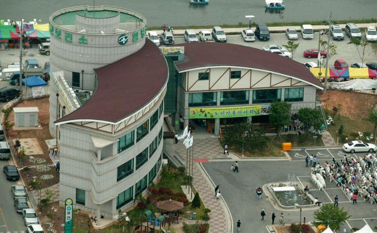 함평군 '지역사회건강조사' 실시