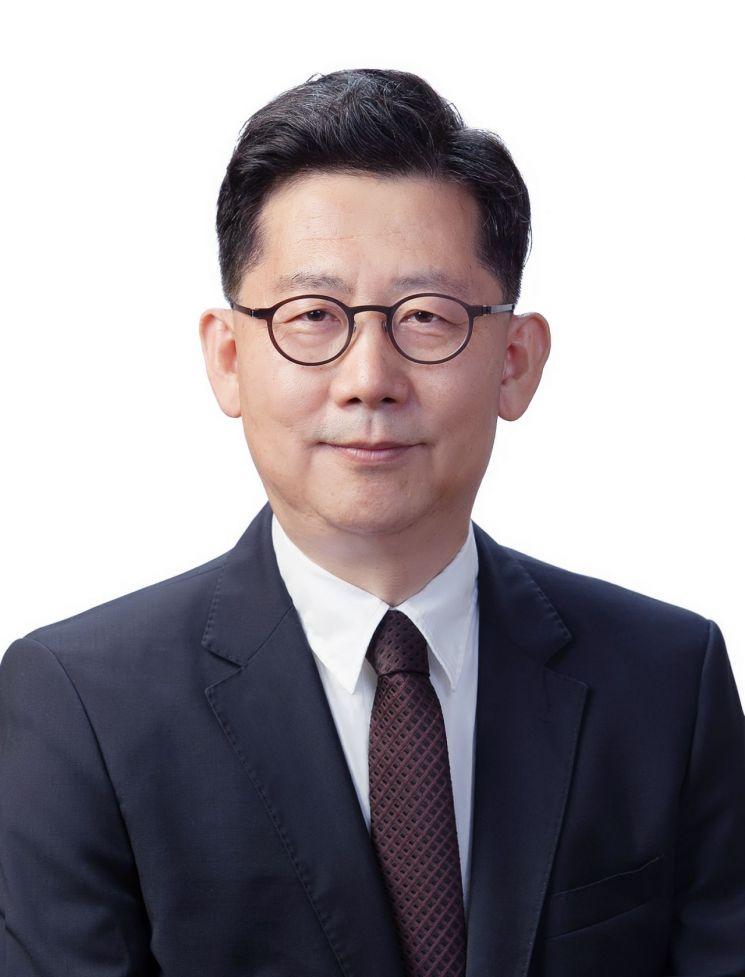 김현수 농림축산식품부 장관