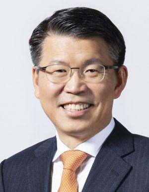[프로필]은성수 신임 금융위원회 위원장
