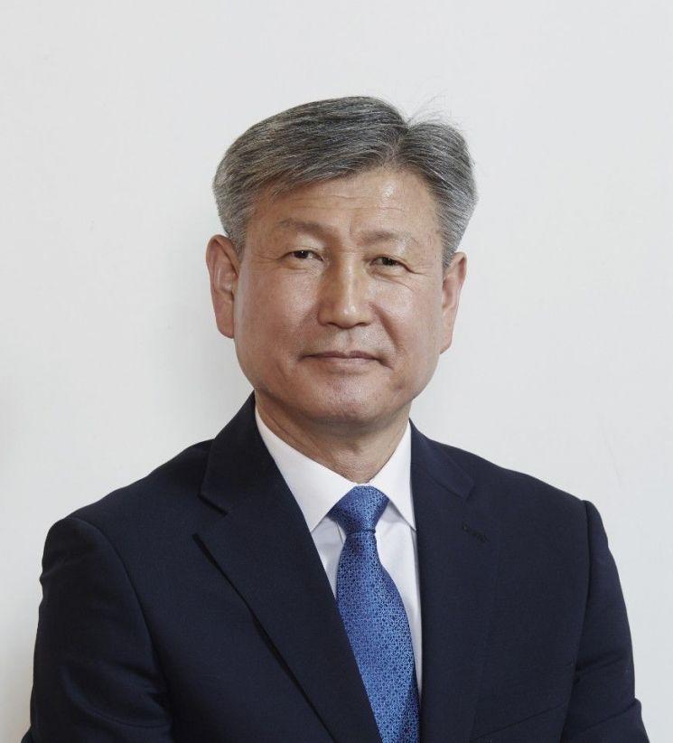 박삼득 국가보훈처 처장