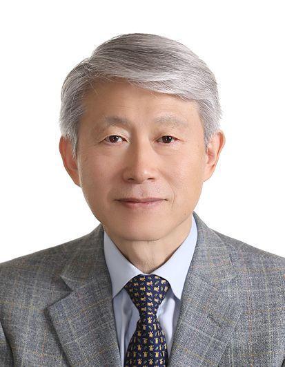 최기영 과기정통부 장관 후보자