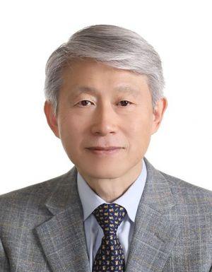 최기영 과학기술정보통신부 장관 후보자 사진=청와대