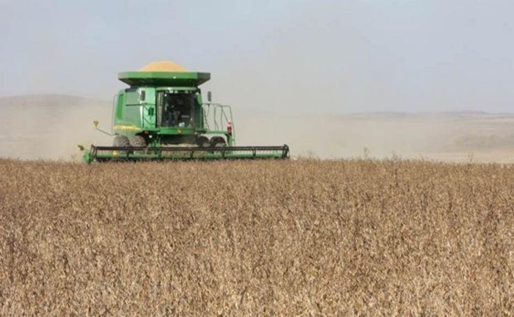 세계 곡물 가격 들썩…국내 식료품 가격도 인상되나