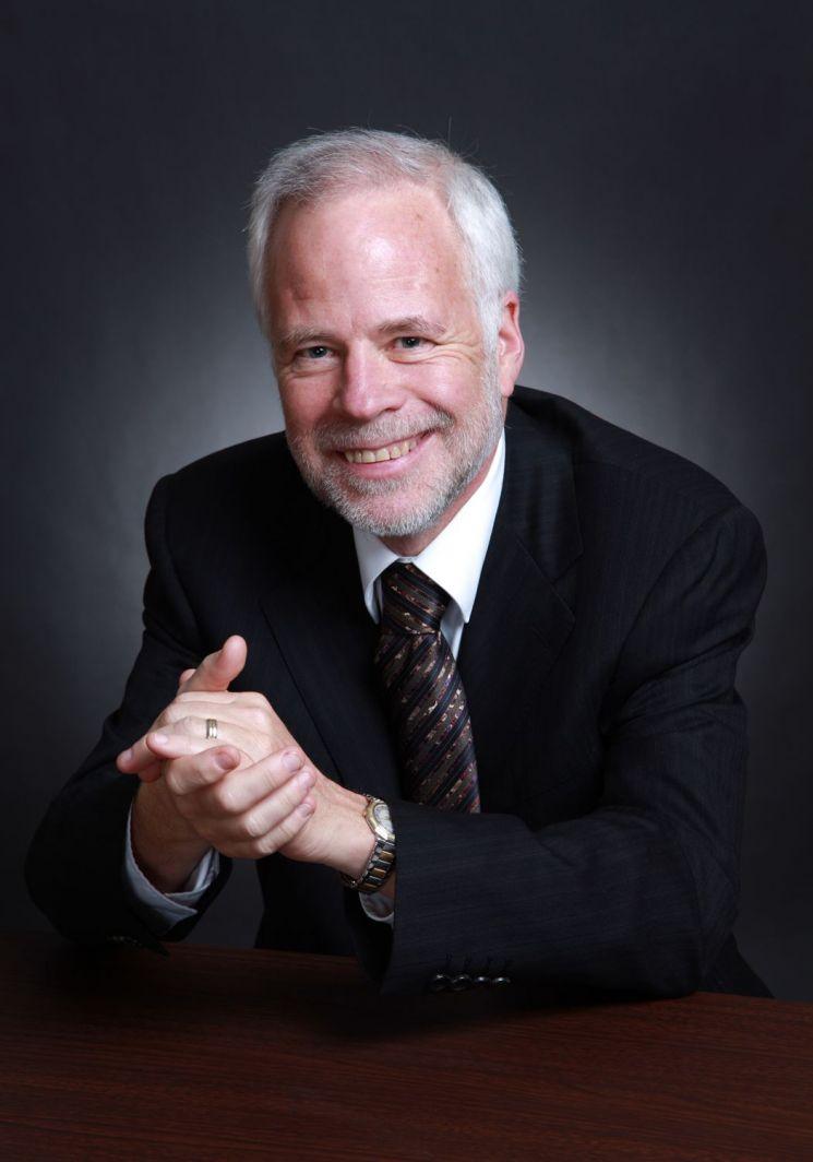 [해외석학 인터뷰]아이컨그린은 누구?…'초불확실성의 시대' 주장