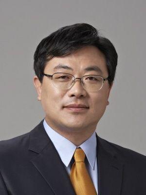 경기도시公 북부본부장에 안태준 전 ㈜하남마블링시티 대표