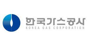 가스공사, 혁신도시 8개 공공기관과 코로나 극복 1500만원 기부