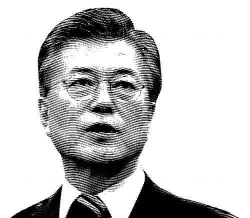 '3년 연속 유엔 참석' 문 대통령, 한미 공조로 한반도평화 진전 '올인'