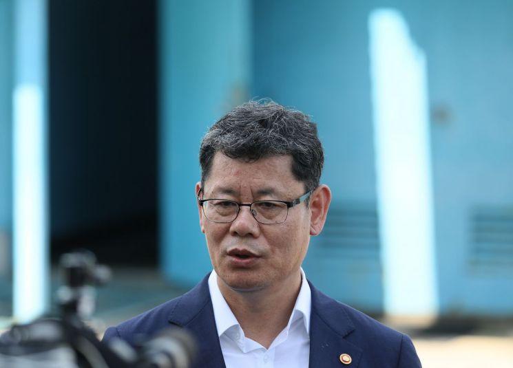 """김연철 """"北, DJ 때도 미사일 쏴…어떤 난관도 극복할 것"""""""