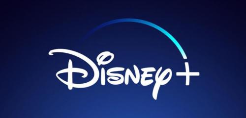 월트디즈니의 온라인동영상서비스(OTT) 디즈니+ (사진=아시아경제DB)