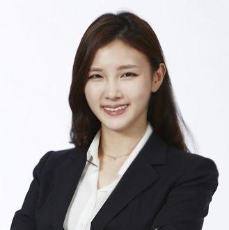 [단독]최태원 회장 장녀 최윤정씨, SK바이오팜 떠나 美바이오 유학