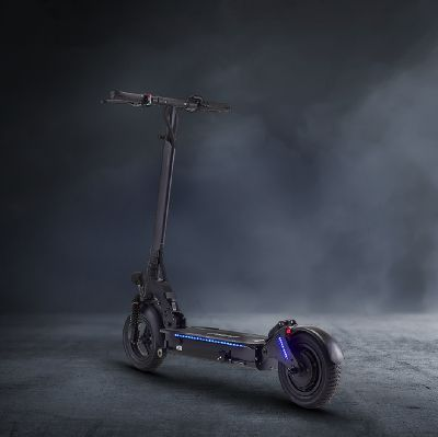 삼천리자전거 '데프트30'