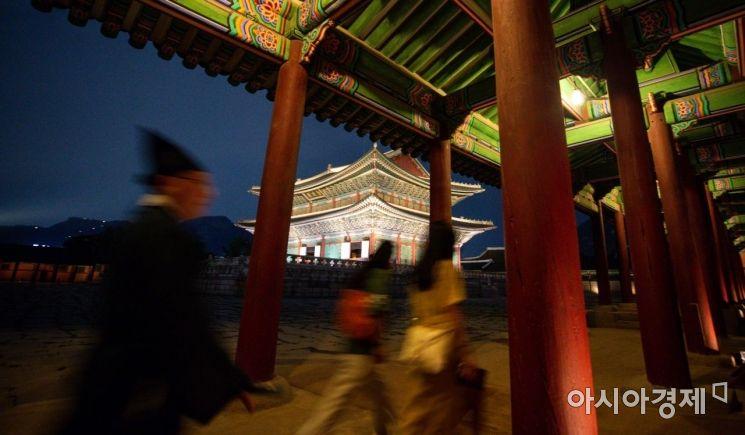 서울 곳곳에서 문화 행사…설 명절 연휴 동안 다채로워
