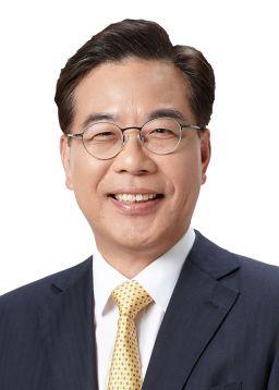 송언석 국민의힘 의원