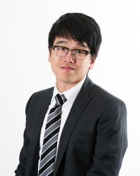 이재현 CJ그룹 회장의 장남 이선호