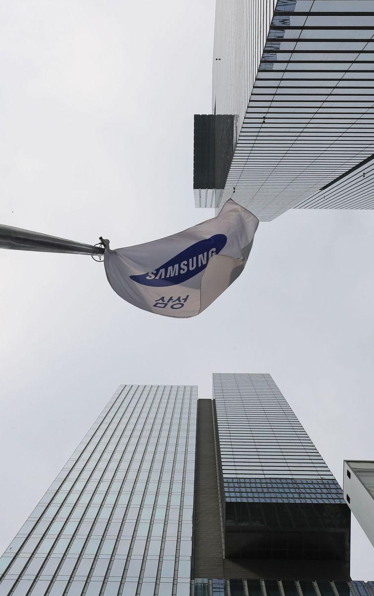 삼성의 '초격차'…3분기 글로벌D램 시장점유율 47%전망