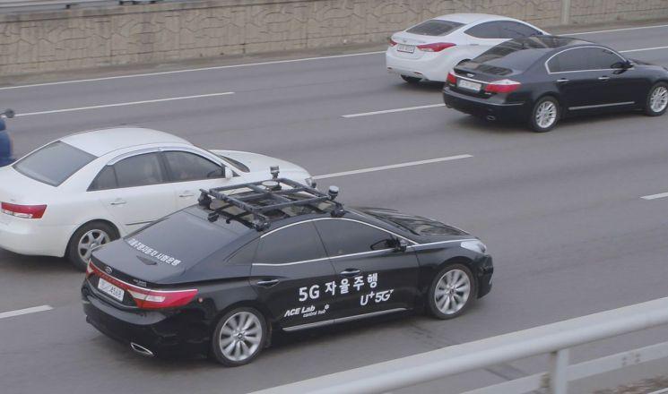 차량 자율주행 시대, 필요한 정책은?