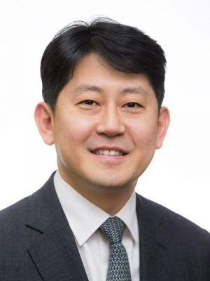 """""""금융당국, 기후변화에 적극 대응…NGFS 가입 추진중"""""""