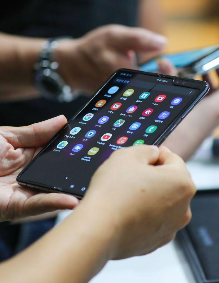 삼성전자, 美 '소비자 충성도' 3위…애플 제쳤다 - 아시아경제