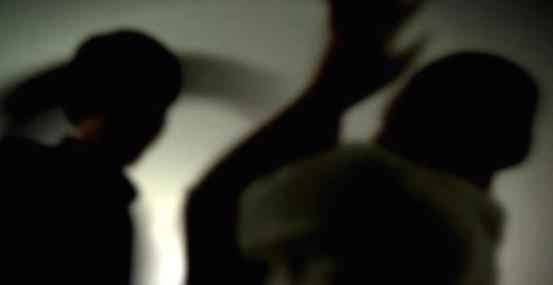 식당서 흉기 휘둘러 '일가족 3명 사상' 50대, 범행 5시간 만에 자수