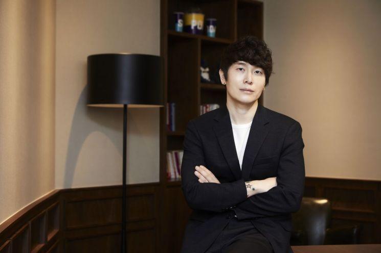 """[인터뷰③]용수 감독 """"조진웅, '퍼펙트맨' 시작 도와준 고마운 배우"""""""