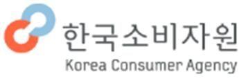 '응원 막대풍선에 발암물질 충격' 프로야구단 굿즈서 기준치 넘는 카드뮴·납 성분 검출