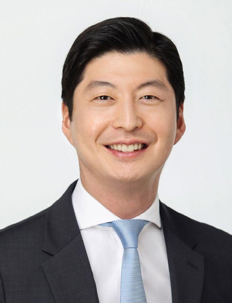 허세홍 GS칼텍스 사장, 주유소 신사업 치고 나간다…'에너지 플러스' 론칭