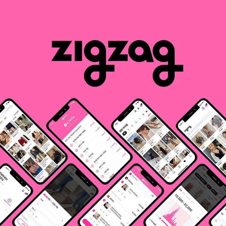 2030 여성 소비자가 '유니콘' 만든다