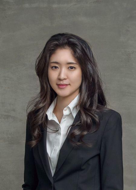 서경배 회장 장녀 서민정씨, 中유학 마치고 아모레퍼시픽 복귀