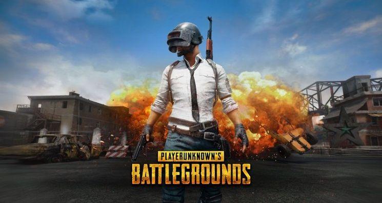 코로나로 막혔던 PC 게임…가뭄 속 단비