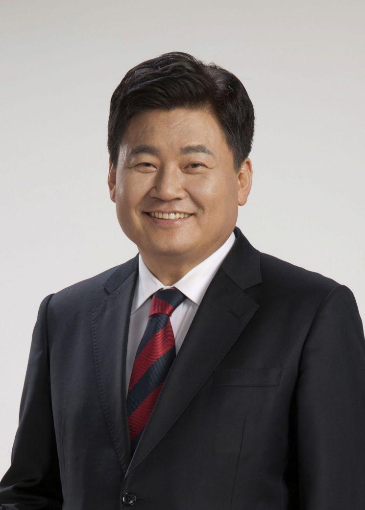 소병훈 더불어민주당 의원.