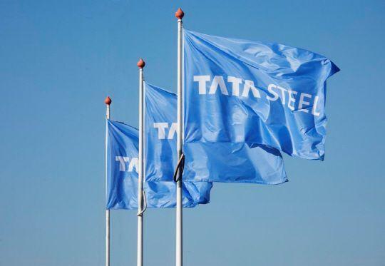 진퇴양난에 빠진 타타스틸…글로벌 M&A 실패 후 인도 시장 집중