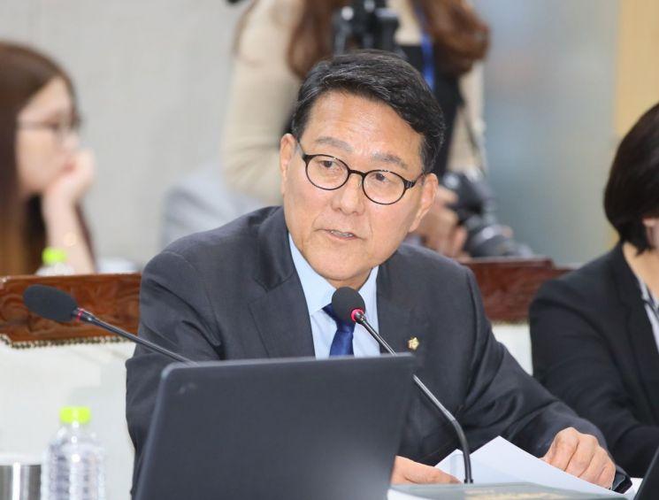 신창현 전 더불어민주당 국회의원 [이미지출처=연합뉴스]