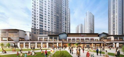 삼성디스플레이 '탕정에 13조원 투자 계획'… 인근 부동산 '주목'