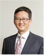 박용석 원장, 동서문제연구원-인도 싱크탱크 공동세미나 참석
