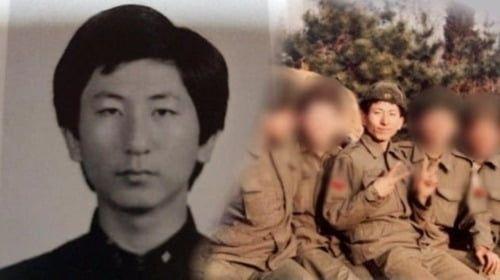 '화성 8차 사건'도 이춘재 소행 잠정 결론…이제 시선은 재심으로