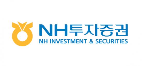 증선위, NH證 '해외법인 신용공여' 과징금 의결