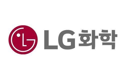 """나신평 """"LG화학 전지 사업 분할, 신용도 영향 제한적"""""""