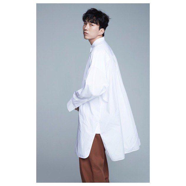 배우 도상우가 데뷔 후 첫 라디오 나들이에 나선 가운데 이에 대해 누리꾼들의 관심이 집중됐다./사진=도상우 인스타그램 캡처