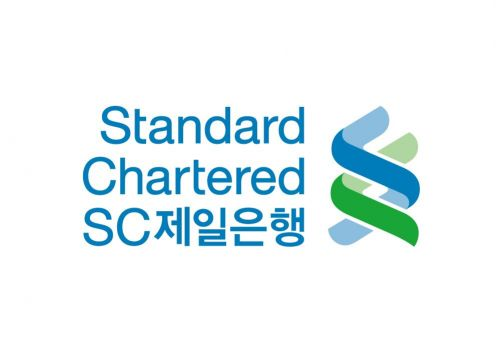 SC제일은행, 3분기 누적 순익 2545억원…전년比 26.7%↑