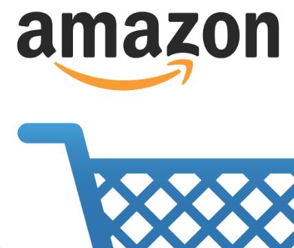 """""""아마존 중국인 판매자 급증…수입업체 피해·소비자 위험 우려"""""""