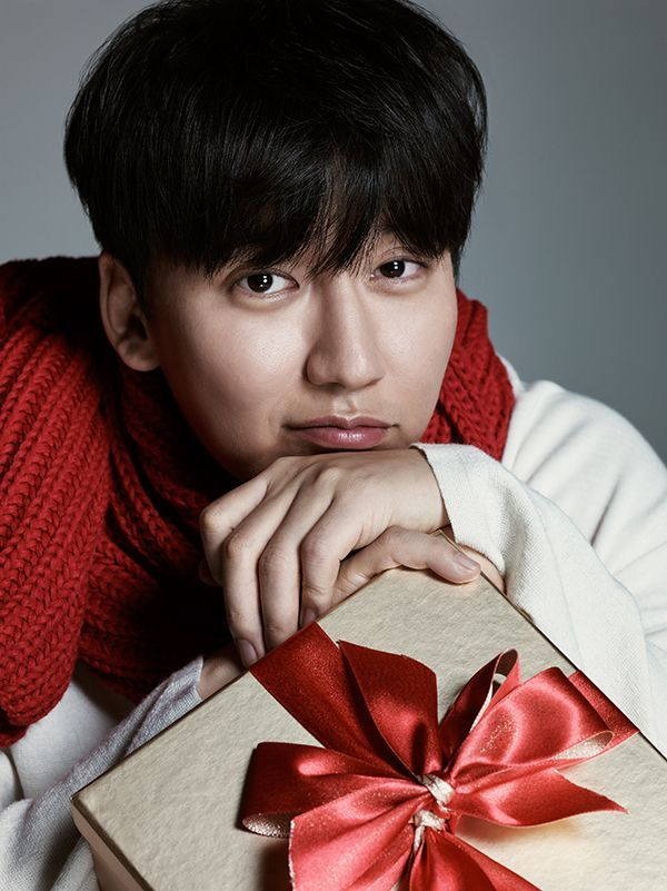 김남길 12월 '우주 최강 쇼' 개최…수익 전액 기부