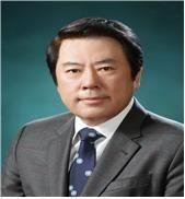 아이넷방송 이학박사 박준희 회장