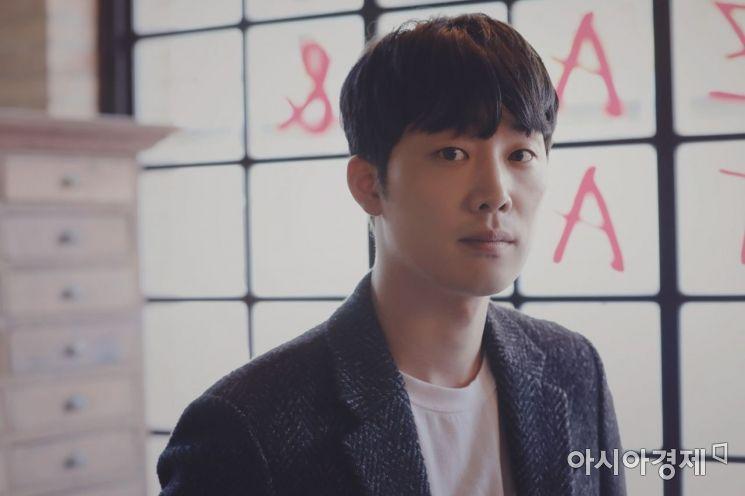 """[인터뷰②]이가섭 """"장혜진·태인호·나, 모두 부산출신…실제 가족 같아"""""""
