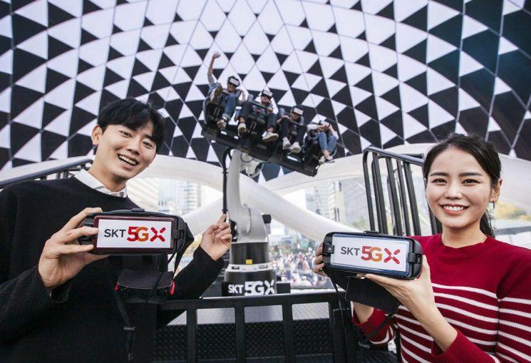 100년 韓 영화사의 걸작 '오발탄', SKT가 고화질로 되살렸다