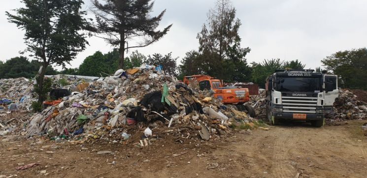 [내년 달라지는 것]미세먼지, 지역별 맞춤 관리…굴뚝 오염물질 실시간 공개