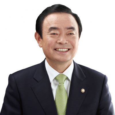 장병완 의원, 광주 남구축구장 건설 특교세 5억 확보