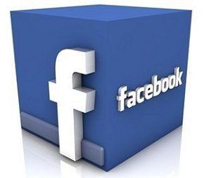 페이스북 통해 '내부고발자' 이름 유포…'정치 도구화' 논란 확산