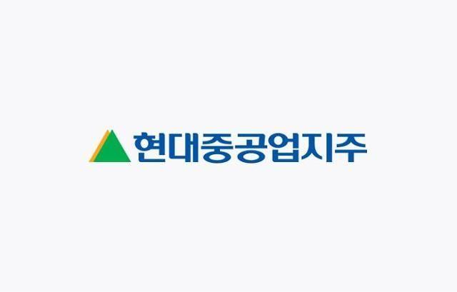 현대重그룹, 서울대와 AI 인재 육성 '맞손'